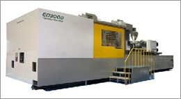 TOSHIBA ED3000