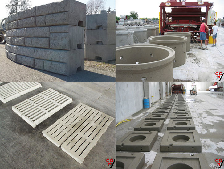 cgm_concrete_product