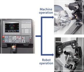 งานแสดงเทคโนโลยีเครื่องจักรและอุตสาหกรรม METALEX 2019