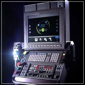 csm_CNC-controls